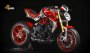 Dragster 800 RC Motos Carbó1