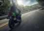 Ninja 400SE Motos Carbó