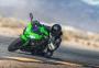 Ninja 400SE Motos Carbó1