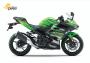 Ninja 400SE Motos Carbó2