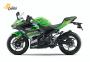 Ninja 400SE Motos Carbó4